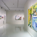 Dimock Gallery